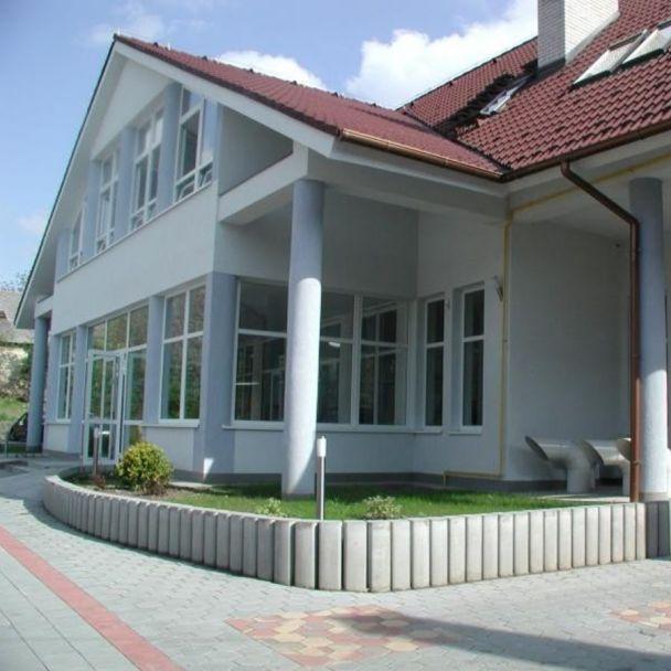 Múzeum kultúry chorvátov
