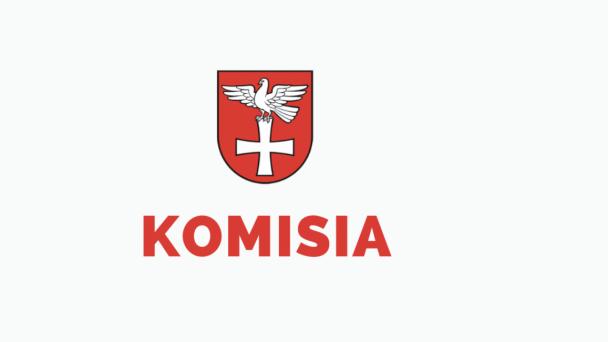 Komisia školstva, mládeže a vzdelávania
