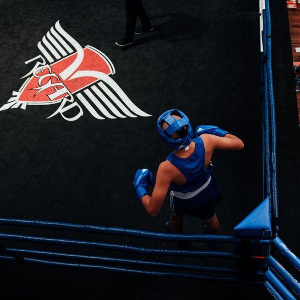 Slovenská Liga Boxu
