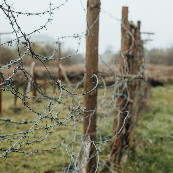 Víkend zatvorených hraníc