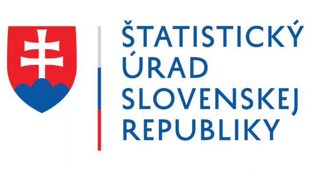 Štatistické zisťovanie RÚ