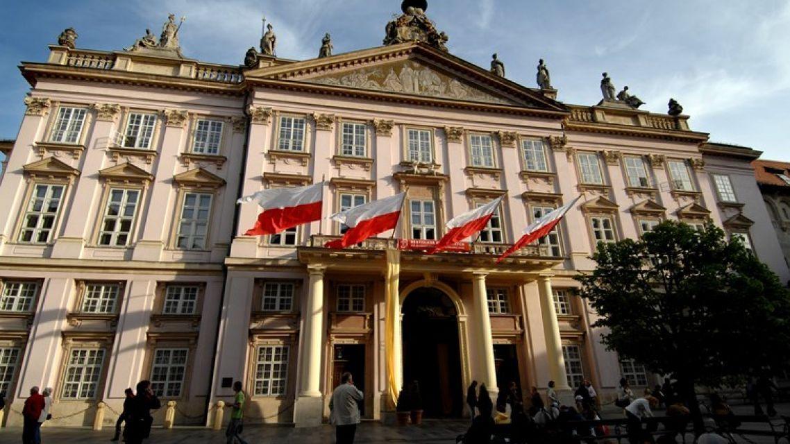 Bratislava je pripravená na to, aby vmeste ľudia strávili leto