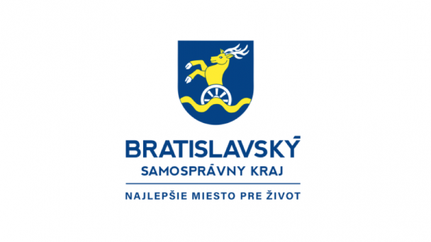 Bratislavská župa založila novú cestársku spoločnosť