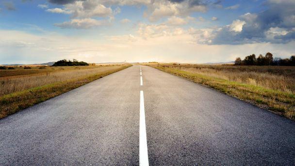 Oznam o čiastočnom obmedzení premávky