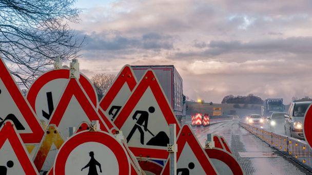Oprava chodníka Novoveská ulica