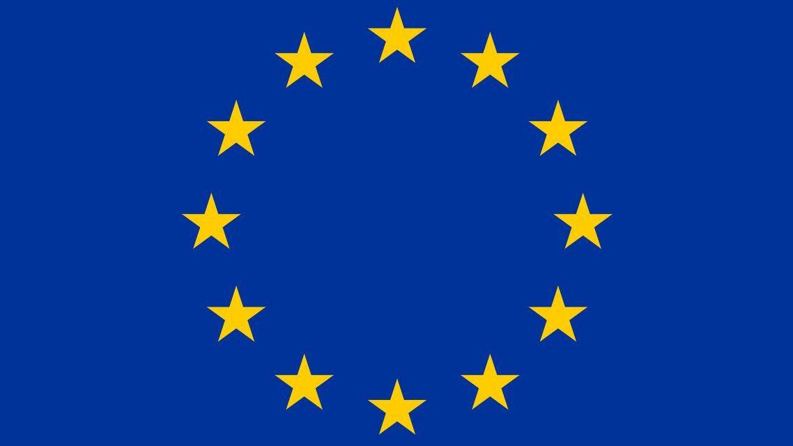 EÚ spustila web s informáciami o cestovaní a otváraní hraníc