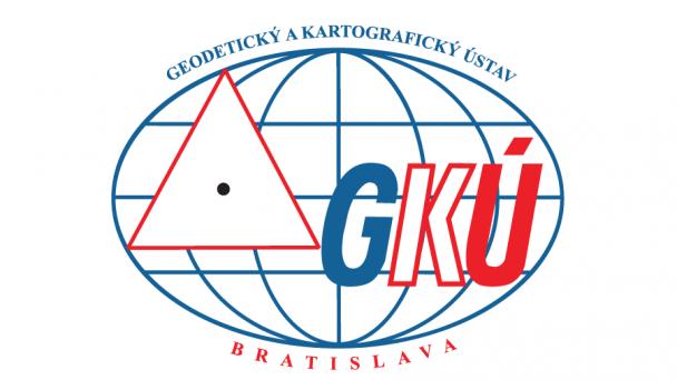 Oznámenie o vykonávaní geodetických činností na území obce Devínska Nová Ves