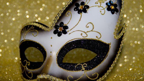 POZVÁNKA na detský fašiangový karneval