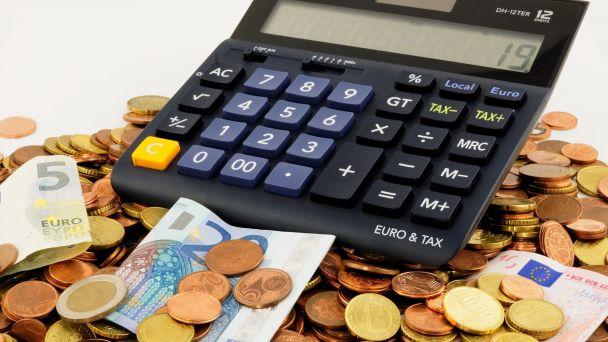OZNAM - Pokladňa MÚ bude 20.02.2020  ztechnických príčin zatvorená