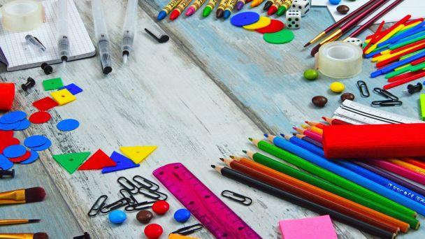 Oznamy – materská škola a základná škola