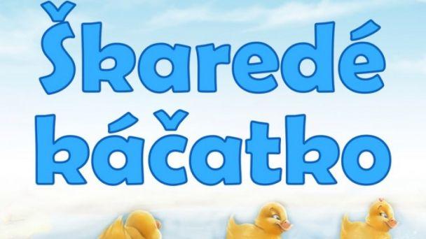 POZVÁNKA na divadielko pre deti (16.02.)