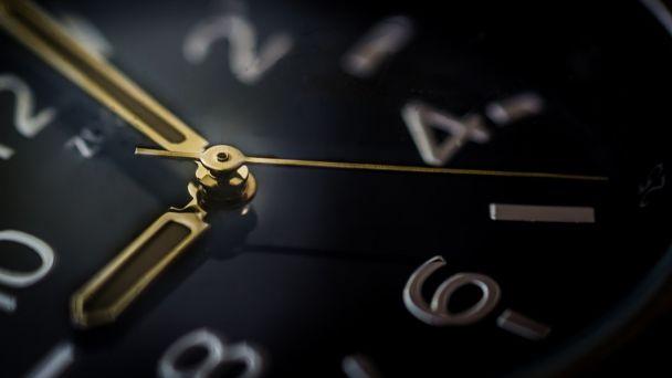 Informácie o obmedzení stránkových hodín MÚ MČ BA-DNV