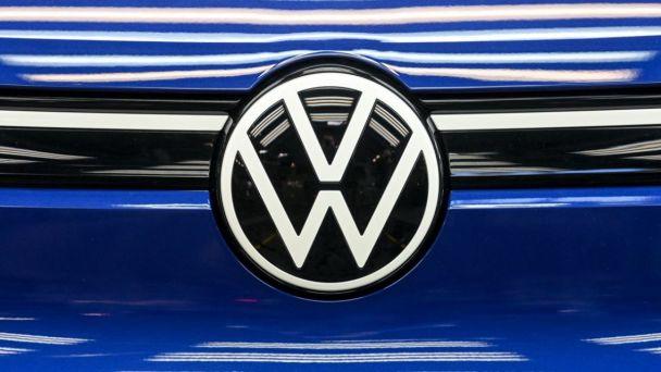 Prevádzka v závodoch Volkswagen Slovakia počas sviatkov