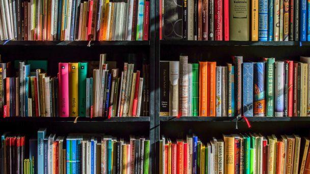 Knižnica znovu otvorila svoje priestory a sprístupnila knihy čitateľom
