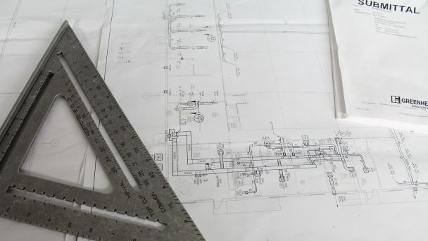 Samostatný odborný pracovník vykonávajúci štátnu správu na úseku stavebného poriadku – I. stupňový stavebný úrad