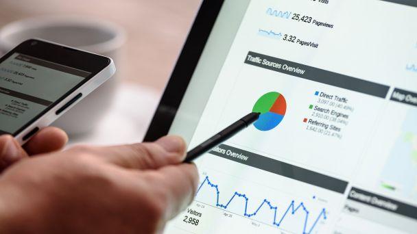 Výberové konanie - vedúci oddelenia informačných technológií