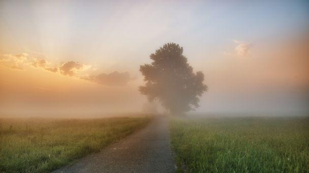 Neničme prírodu svojou bezohľadnosťou