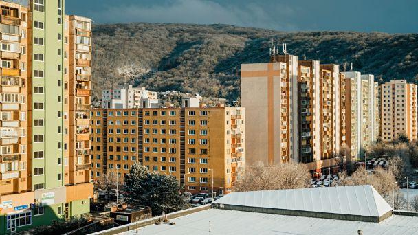Elektronické hlasovanie vlastníkov bytov a NP