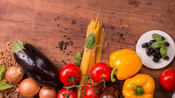 Nový termín Farmárskych trhov je známy