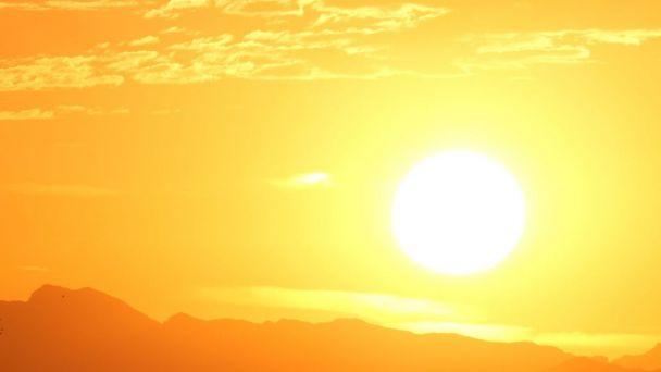 Výstraha 3. stupňa pred vysokými teplotami