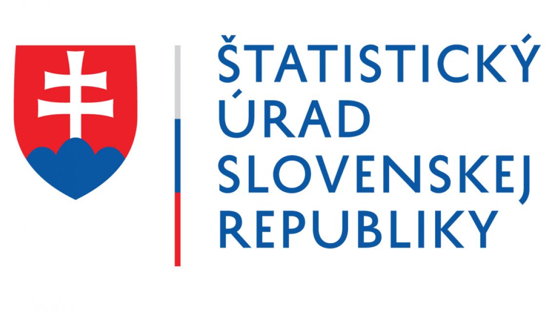 Zisťovanie finančnej situácie a spotreby domácností na Slovensku 2021