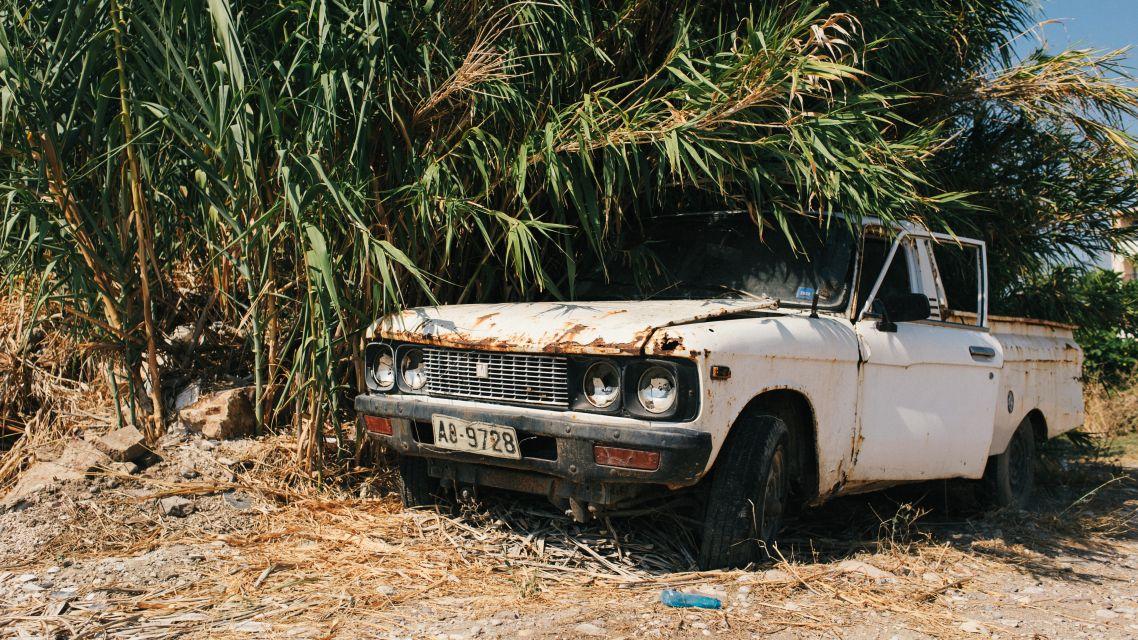 Doba odstraňovania autovrakov sa skráti
