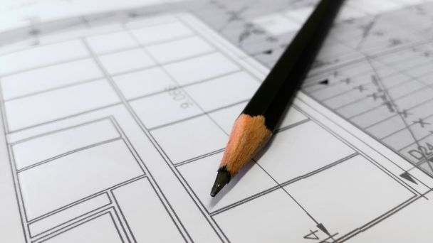 Výberové konanie - samostatný odborný pracovník vykonávajúci štátnu správu na úseku stavebného poriadku