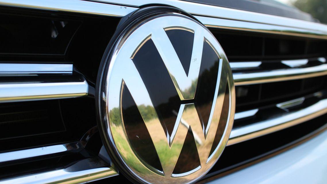 Volkswagen Slovakia prijme v krátkom čase 400 nových zamestnancov