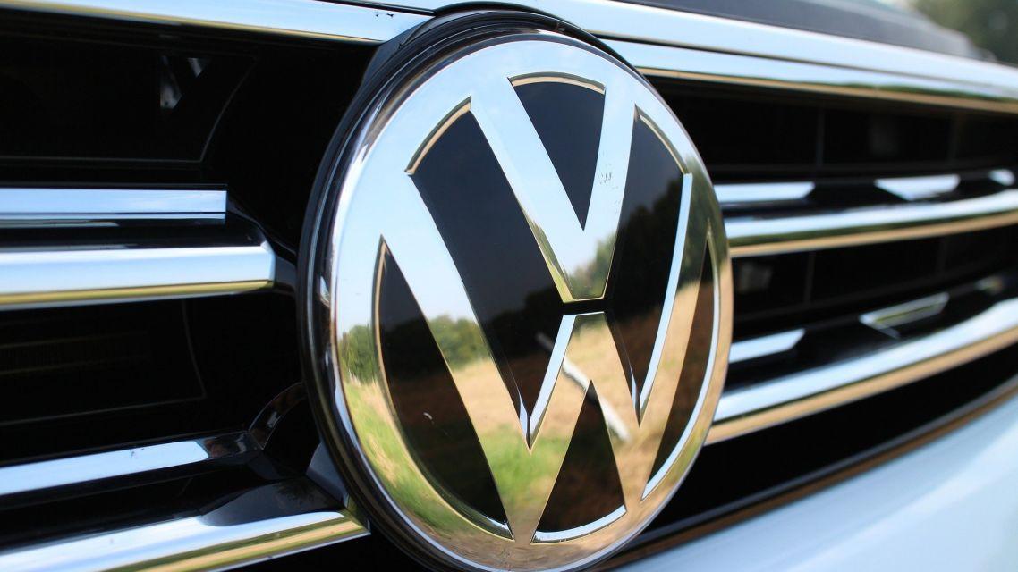 Volkswagen Slovakia spúšťa dobrovoľné očkovanie proti Covid-19