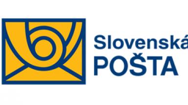 Slovenská pošta - Devínska Nová Ves
